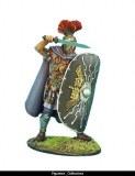 ROM094 Imperial Roman Praetorian Guard Centurion