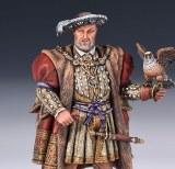 6417-2 King Henry VIII
