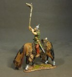 AER-01 Mounted Gaul