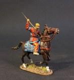 APCAV-05A Persian Cavalry