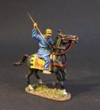 APCAV-05B Persian Cavalry