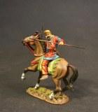 APCAV-07A Persian Cavalry