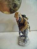 BBG018 Figurine Single RETIRE