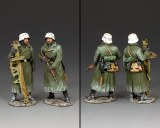 BBG122 The Panzerschreck Team PRE ORDER