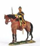 Delprado Charles Martel