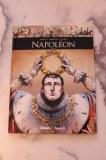 Napoléon - Collection Ils ont fait l'histoire