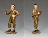 FOB153 Highland Sergeant
