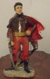 Delprado Général Lasalle 1775-1809