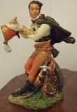 Delprado Général Lejeune 1775-1848