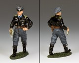 LW065 Major Hermann Graf PRE ORDER