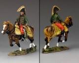NA442 General Lasalle (1775-1809)
