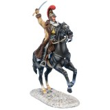 FL NAP0637 French Carabinier Officer PRE ODER