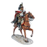 FL NAP0638 French Cuirassier #1 - 5th Cuirassiers
