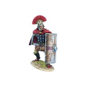 ROM205 Imperial Roman Legio XIIII G.M.V. Centurion