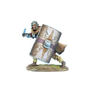 ROM210 Imperial Roman Legio XIIII G.M.V. Legionary Thrusting Gladius