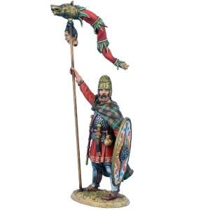 FL ROM225 Dacian Chieftan
