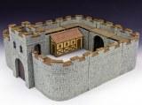 RF007(G) Roman Fort Greystone PRE ORDER