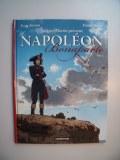NAPOLEON BONAPARTE - Tome 1