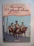 SOUVENIRS DE LA GRANDE ARMEE - Tome 1 - 1807