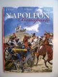 NAPOLEON BONAPARTE - Tome 3