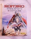 RAMIRO T3/9 - Traquenard à Conques