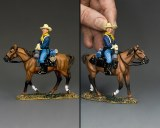 TRW140 Mounted Trooper B PRE ORDER