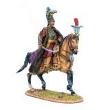 FL TYW025 King Jan III Sobieski
