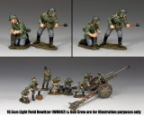 WH073 ADDITIONAL ARTILLERY CREW 3