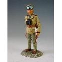 WS034 Erwin Rommel RETIRE