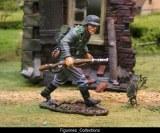 CS00657 Panzer Lehr Advancing 1/fig