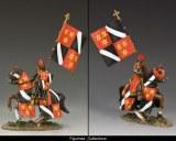 Fighting Flagbearer