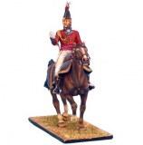 Major General Sir John Ormsby Vandeleur