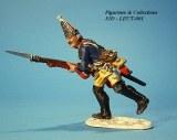 JJD LEUT-01 Prussian Grenadier