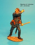 Captain Frederick Burnaby