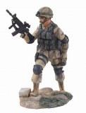 U.S. Army Ranger, 2002