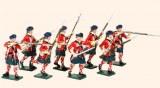 42nd Highland Regiment of Foot