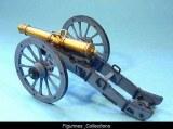 8lb US Cannon