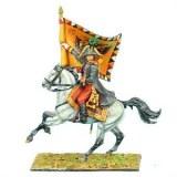 Field Marshal Archduke Charles