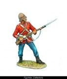 British 24th Ready with Bayonet PRE ORDER