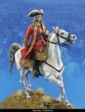 John Churchill 1st Duke of Marlborough