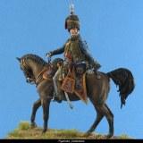 FL54005 Henry Paget, Lord Uxbridge