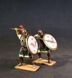 JJD BTCT-009 Carthaginian Marines RETIRED
