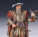 AE 6417-2 King Henry VIII