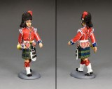 CE030 The Colonel's Bugler PRE ORDER