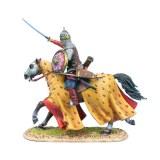 CRU103 Mounted Heavily Armored Mamluk