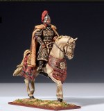 AE EW13 Khubilai Khan