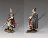 IC073 General Zhao Yun