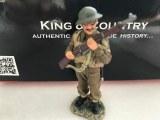 KC SINGLE WW2 WITHOUT BOX