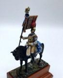 MMCAV-06 Cavalier Napoléonien