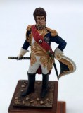 MMP-22 Napoléonian Soldier